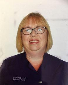 Helen Dunne