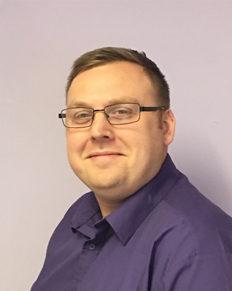 Matthew Proctor