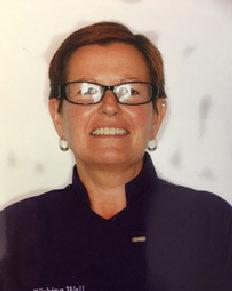 Adriana Murgia